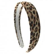 Hårbøjle Leopard