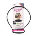 Headband Styler hårbånd