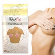 Hollywood Fix® Brysttape Instant Lift - 10 stk