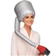 Hood Hætte hårtørrer - Bonnet Dryer Attachment®
