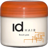 ID Hair Beach Gum hårvoks 100 ml