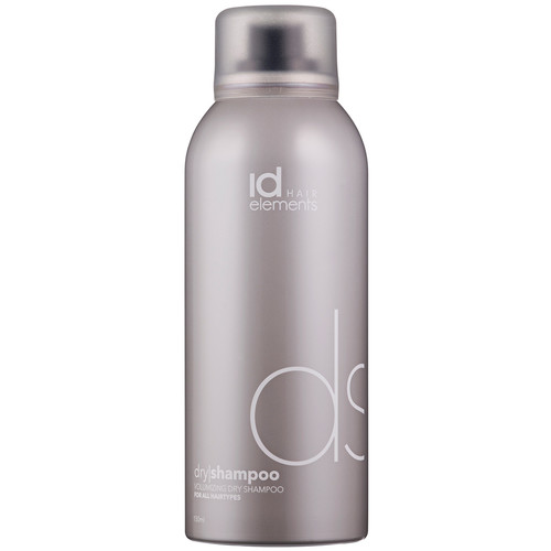 ID-Hair Elements Dry Shampoo Tørshampoo 150 ml