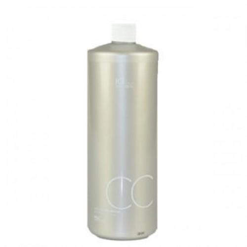 ID-Hair Elements Volume Booster Balsam - Conditioner 1 Liter