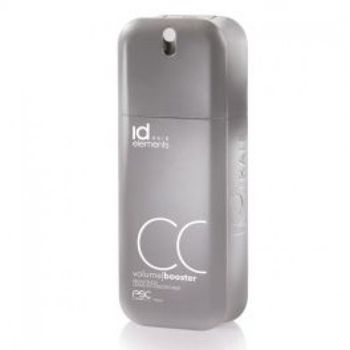 ID-Hair Elements Volume Booster Conditioner 250 ml.