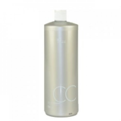 ID-Hair Elements Volume Booster Shampoo 1 ltr.