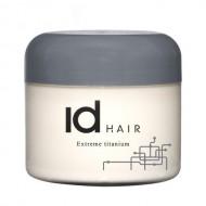 ID Hair Extreme Titanium 100 ml