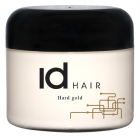 ID Hair Hard Gold hårvoks 100 ml
