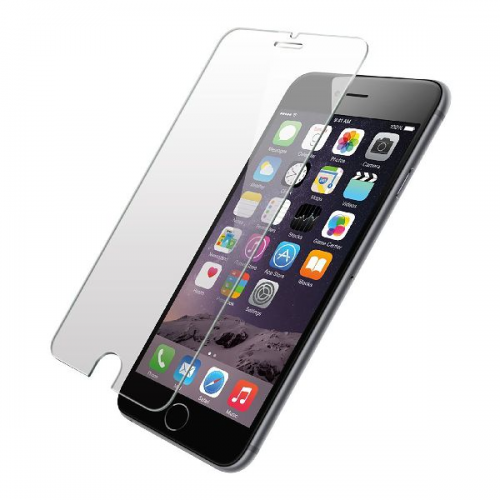 iPhone 7/8 plus | PRO+  HD Skærmbeskyttelse