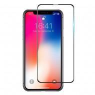 iPhone X / Xs | Panser Skærmbeskyttelse Hærdet glas