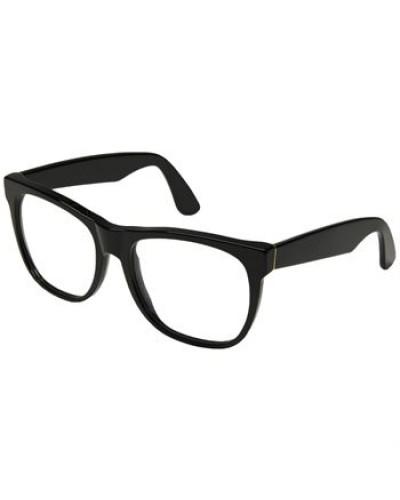 minus styrke briller