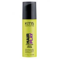 KMS California HairPlay Molding Paste 100 ml.