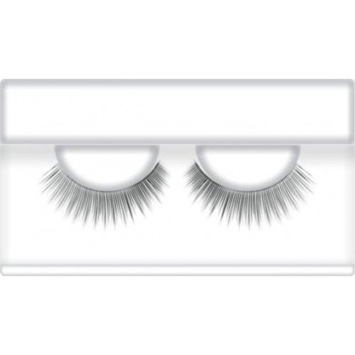 Kunstige Øjenvipper - Gentle & Sparkles Deluxe No. 2104
