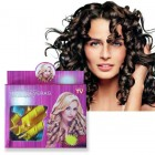 Magic Leverag Curlere
