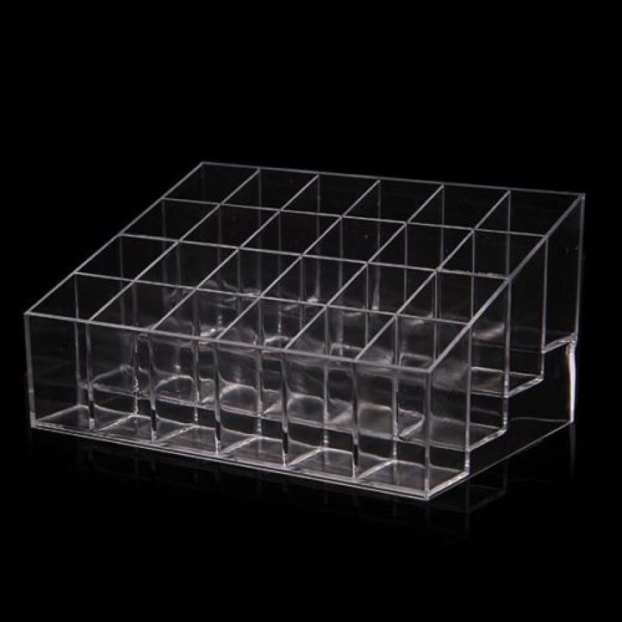 kasse til opbevaring