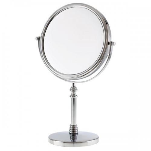 Makeup Spejl med fod - Uniq® Classic
