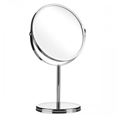 Makeup Spejl med fod - Uniq® Design