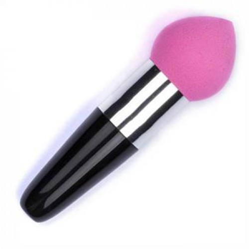Makeup Svamp - Sponge Applicator