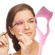 Mascara Guard® Beskyttelsesskjold