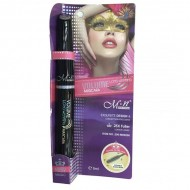 MeNow® Long-Wearing Mascara