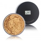MeNow Perfecting Loose Powder, Løs pudder