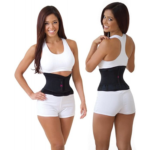 Miss Belt Power / Waist Trainer