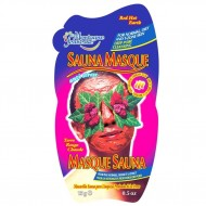 Montagne Jeunesse Sauna Masque ansigtsmaske 10ml