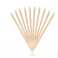 Neglepinde / Rosenpinde til negle - 8 stk