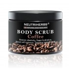 Neutriherbs Coffee Scrub