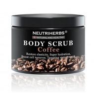 Neutriherbs Coffee Scrub