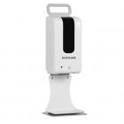 NOVICARE Bordmodel – berøringsfri håndsprit dispenser med automatisk sensor – D1406B
