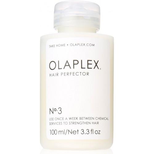 OLAPLEX no. 3 – Hair Perfector, 100 ml.