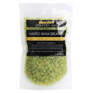 Pearl Wax / Voksperler 100g - Grøn Te