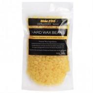 Pearl Wax Voksperler 100g - Honning