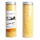 Pearl Wax Voksperler 400 gram Megapack - Honey