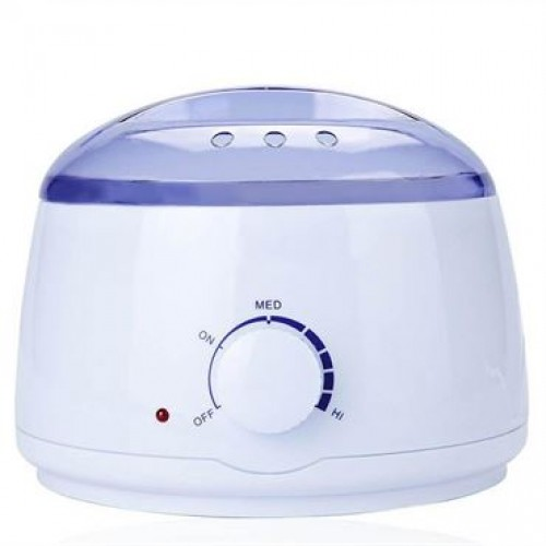 Pearl Wax Voksvarmer 500 ml. - UNIQ