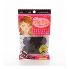 Petit Fuwa Volume hårspænder - 2 stk.
