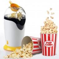 Popcornmaskine (Brelia Popcorn Maker)