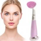 Pore Sonic - Elektrisk Ansigtsbørste,  pink