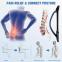 Pro Back Stretcher - Rygstrækker / Lændestrækker - Afstressende akupunktur