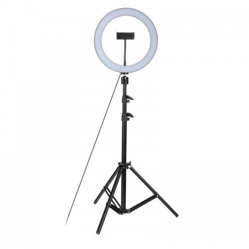 ring Lys til perfekte billeder & videoer
