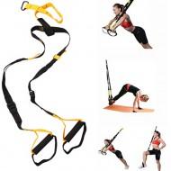 Slyngetræner Pro / Suspension Trainer Home Kit