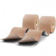 PRO Sportstape / Kinesiologitape - Hudfarvet 5m x 5cm