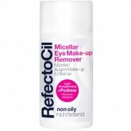 Refectocil  Make-Up remover 100 ml