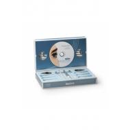 Refectocil Eyelash Perm Kit 54 Behandlinger