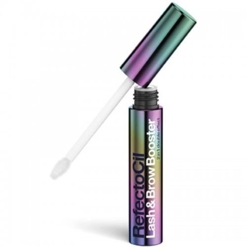 Refectocil Lash & Brow Booster 2 i 1 dobbelt effekt 6 ml