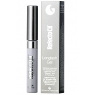 Refectocil Longlash Gel 7 ml.