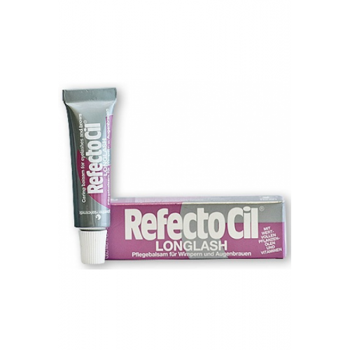 Refectocil Longlash Plejebalsam 5 ml