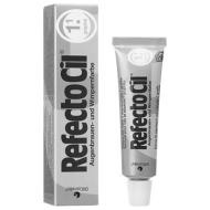 Refectocil No 1.1  GRAPHIT - 15 ml.