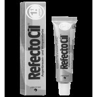 Refectocil No 1.1  GRAPHIT - 15 ml.