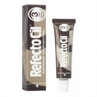 Refectocil No 3 BRUN - 15 gr.